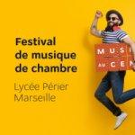 """Résultat de recherche d'images pour """"musique lycee perier marseille 2019 aout PHOTO"""""""