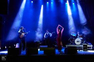Covinha Quartet