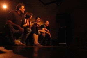 Philippe Petrucciani Trio invite Flavio Boltro - REPORTÉ a l'automne