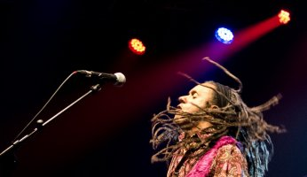 Band Of Gypsies - Jimi Hendrix Tribute