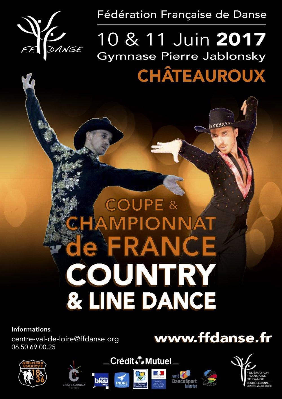 """Résultat de recherche d'images pour """"coupe et championnat de france country et line dance 2017"""""""