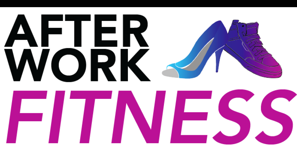 Afterwork Fitness