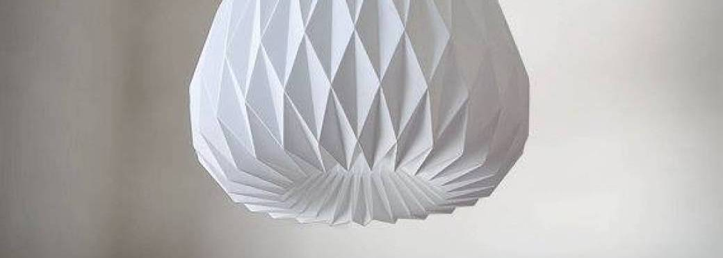 billetterie atelier abat jour en origami billetweb. Black Bedroom Furniture Sets. Home Design Ideas