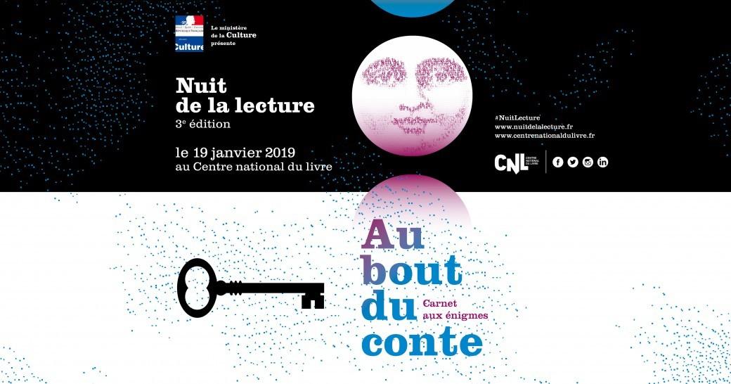 Tickets Au Bout Du Conte Live Escape Game Billetweb