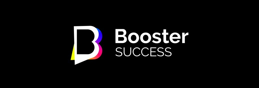 Booster Success - Episode 2 : Formation