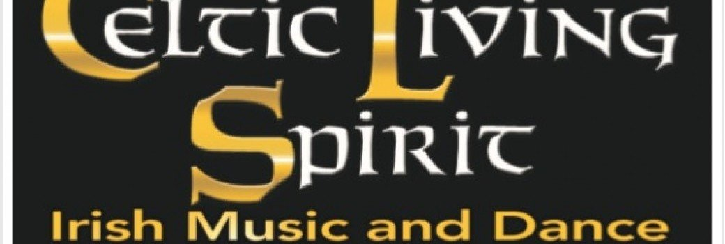Celtic Living Spirit