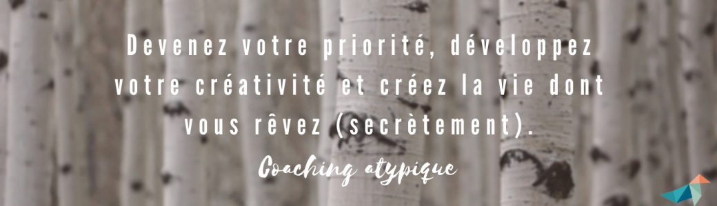 Coaching en groupe