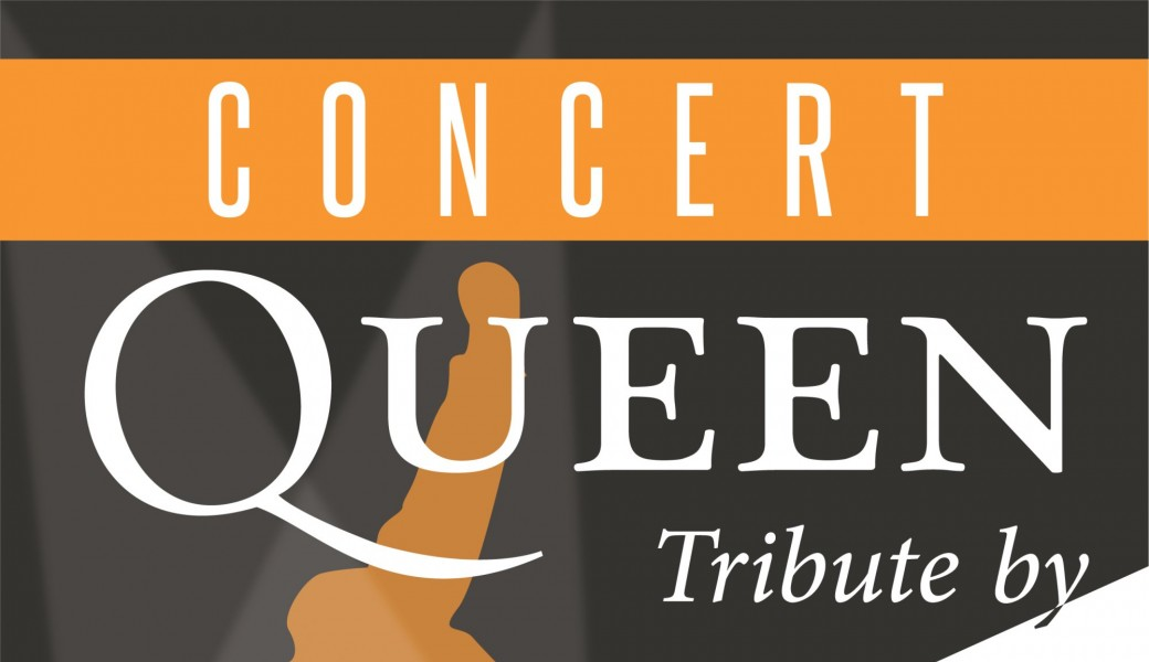 Concert QUEEN Tribute by INEX au 145 LIVE.MUSIC