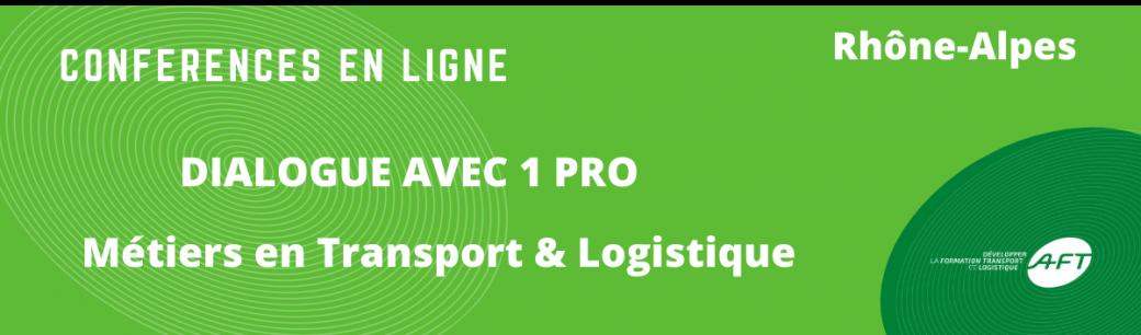 Dialogue avec 1 pro en Rhône-Alpes