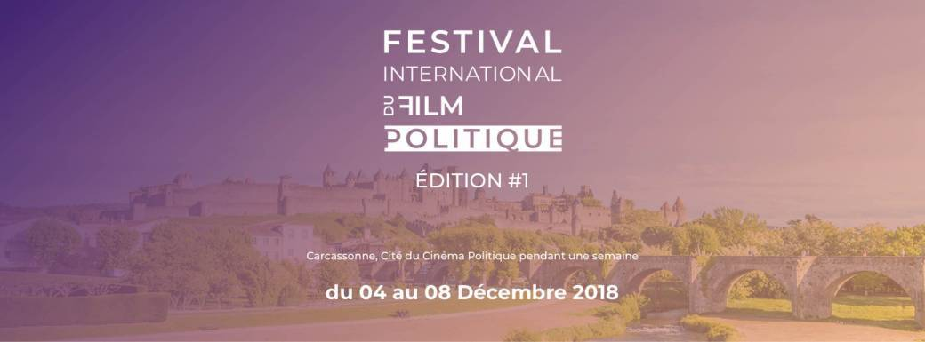 Festival International du Film Politique
