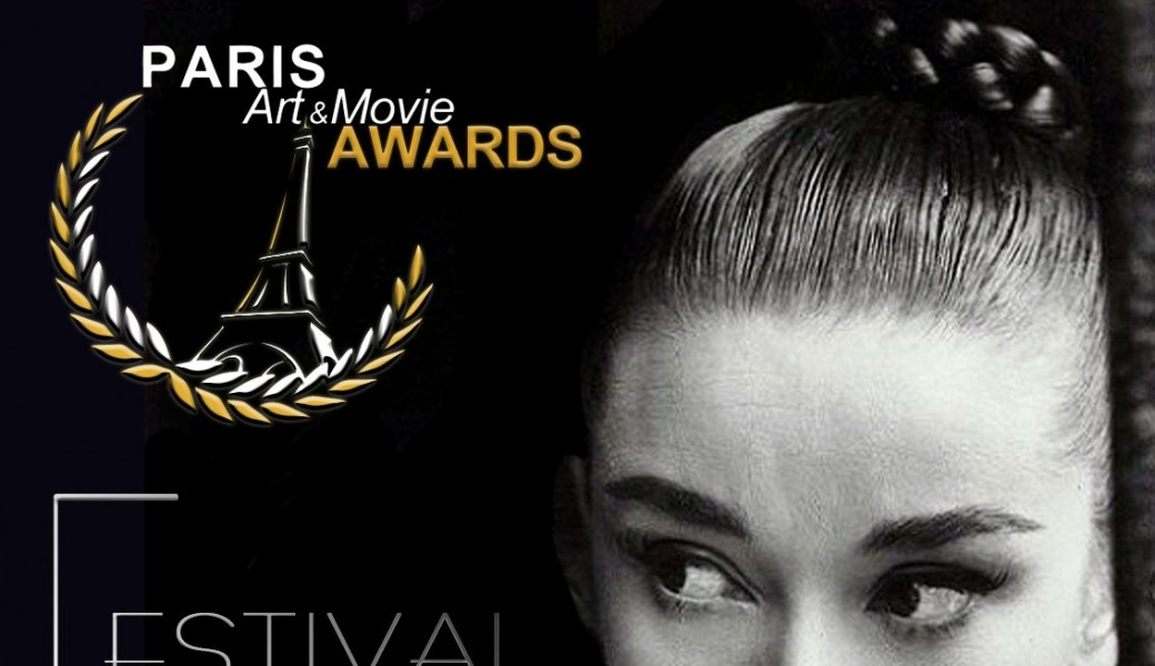 Festival Paris Art and Movie Awards