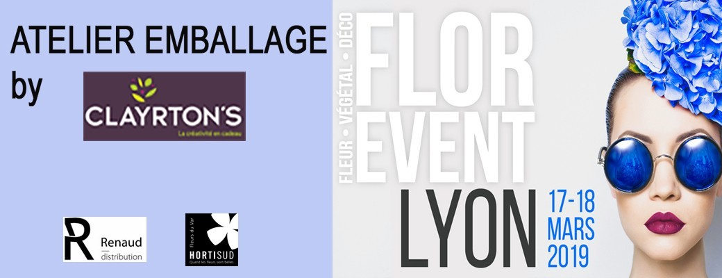 FlorEvent-Atelier Emballage Clayrton's-12H