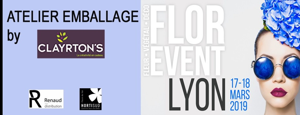 FlorEvent-Atelier Emballage Clayrton's-13h30
