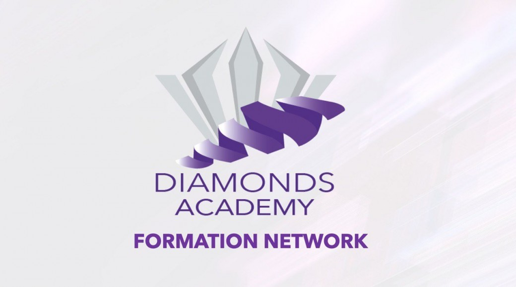 FORMATION NETWORK