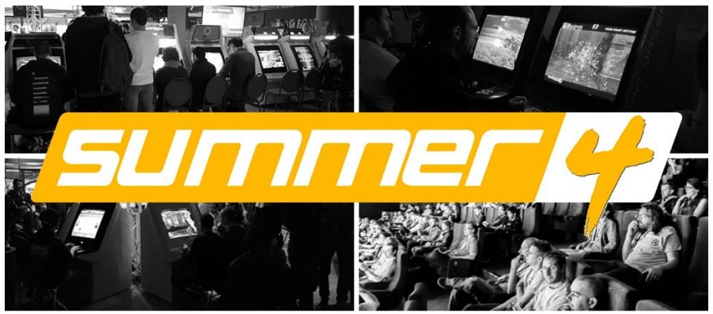HFS Summer 4 - Discmania 4 Hfs-summer-4