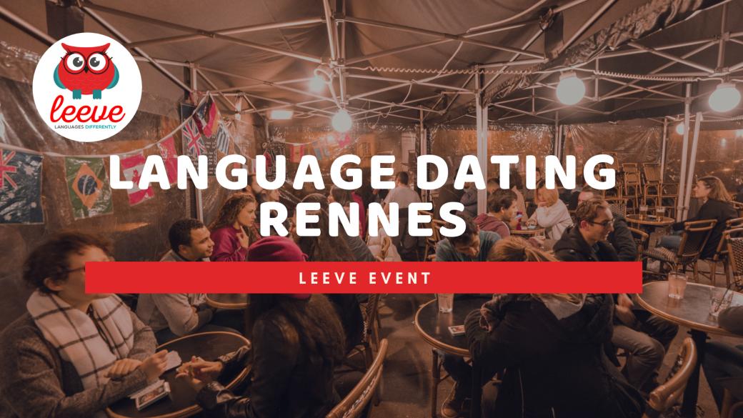 Le fart dating Rennes Los Angeles dating tjenester vurderinger