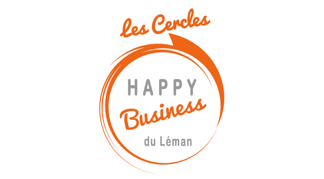 Les Cercles HAPPY Business du Léman