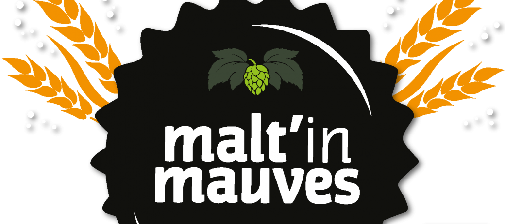 malt'in mauves 2019
