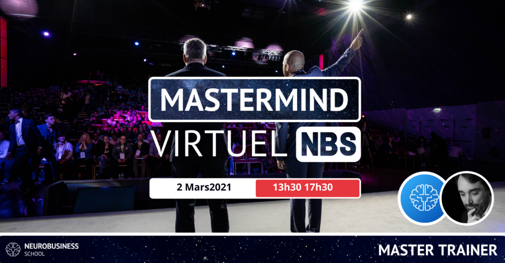 Mastermind NBS 2021 - Session 4