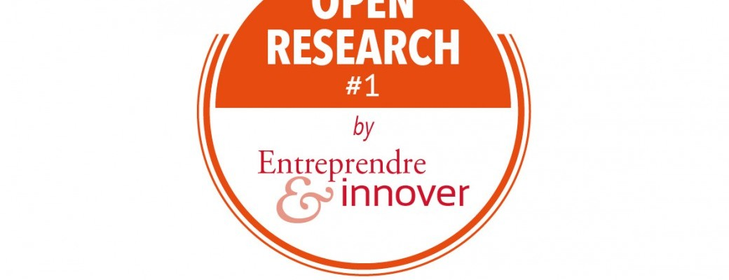 OpenResearch#1