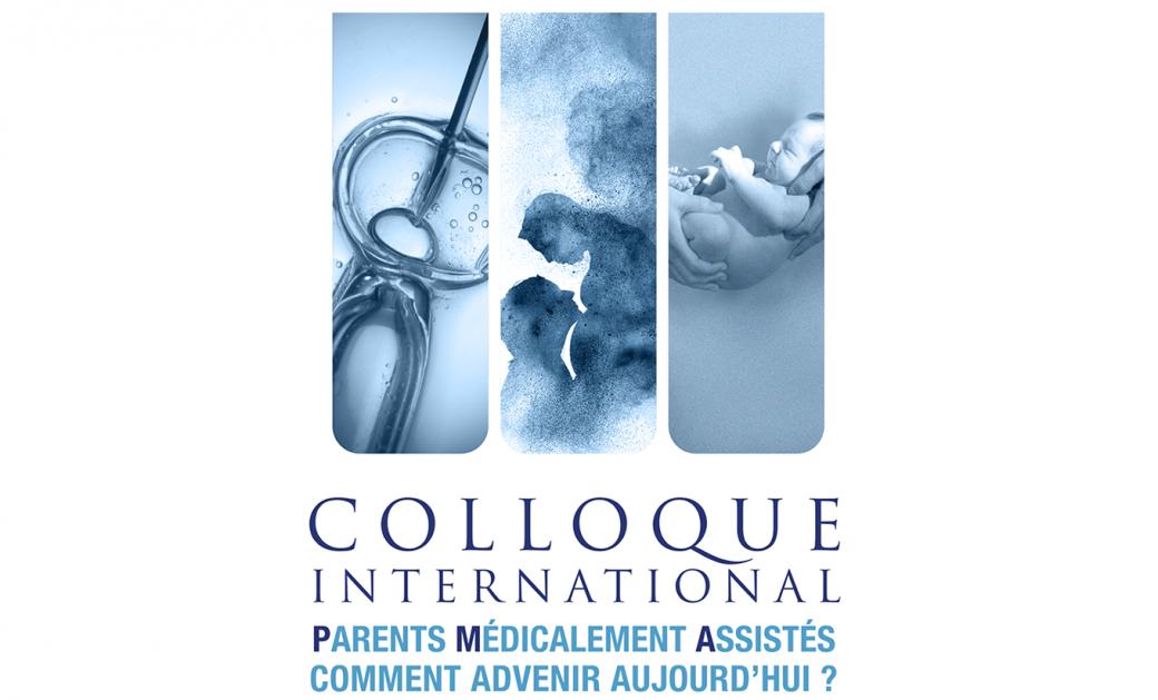 Parents Médicament Assistés - Comment advenir aujourd'hui