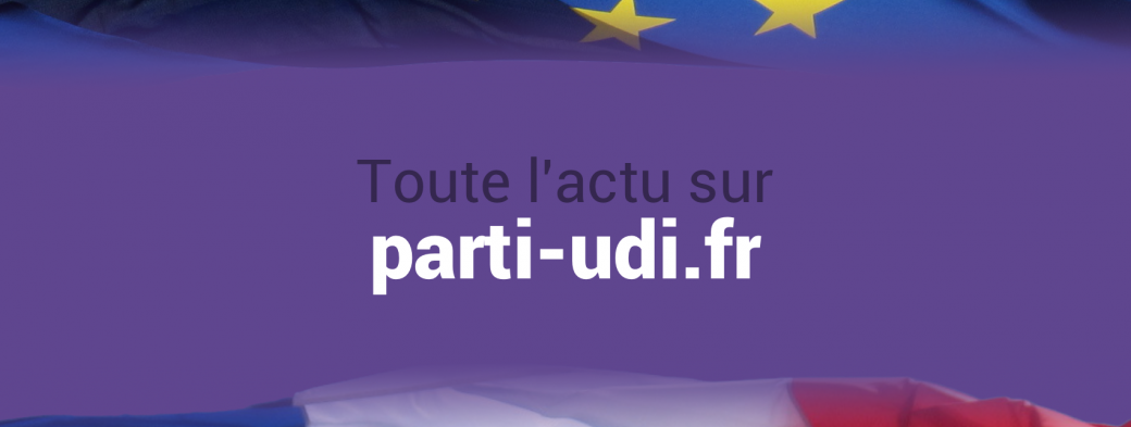 Parlons d'Europe | Conseil national