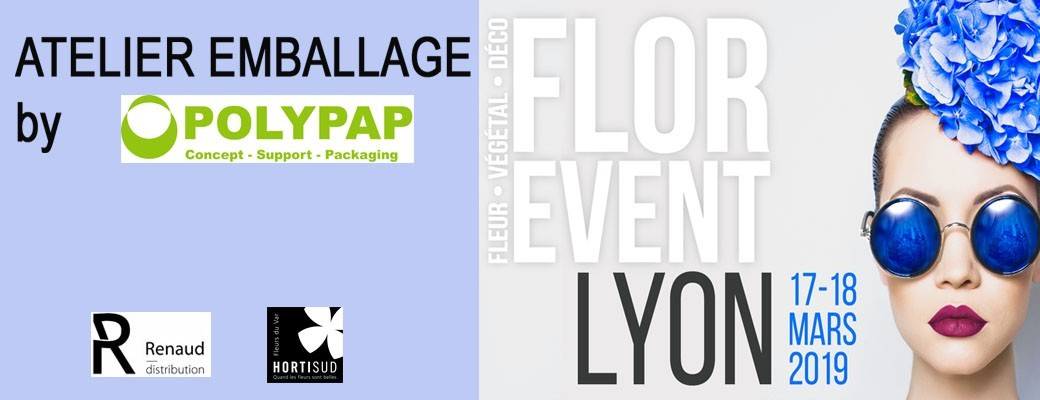 Polypap-Atelier Emballage-13h30