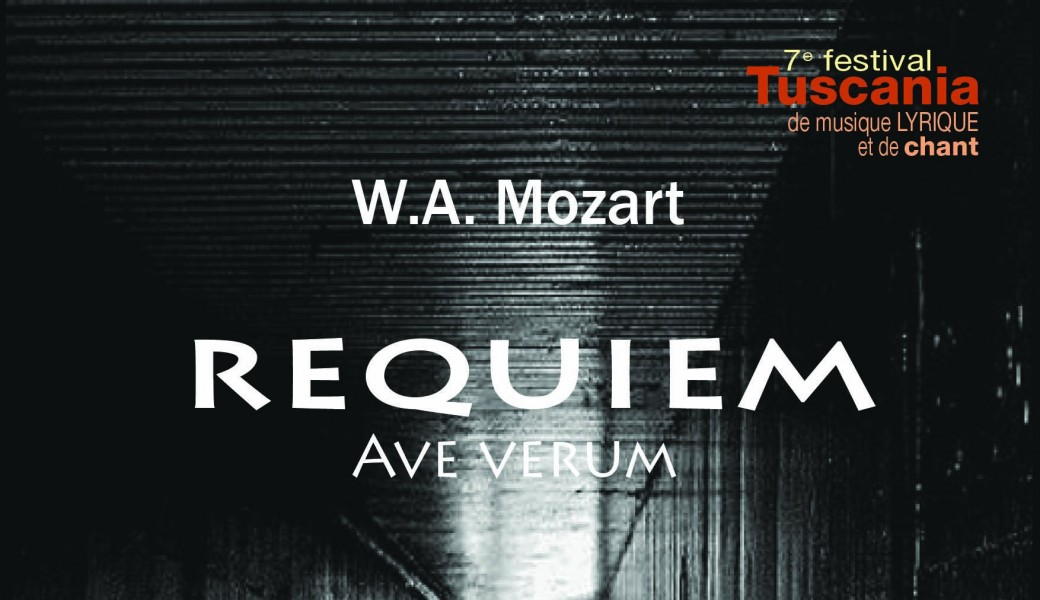 Requiem (Vic-le-Comte)
