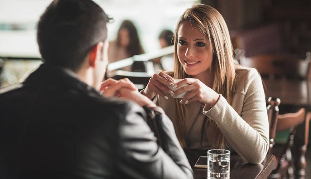 Soirée speed dating bordeaux