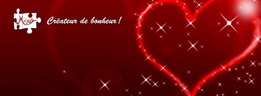 soiree speed dating la rochellenejlepší ugandan seznamka