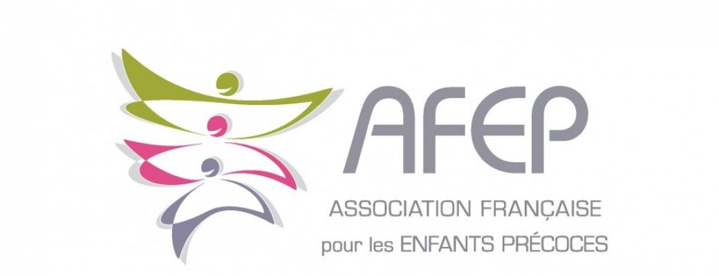 X18.009.ACE Ateliers scientifiques