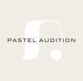 Pastel Audition