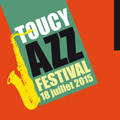 Toucy Jazz Festival