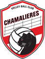 Volley club Chamalieres